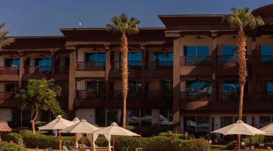 فندق و فيلات رويال سافوي-9 من 33 الصور