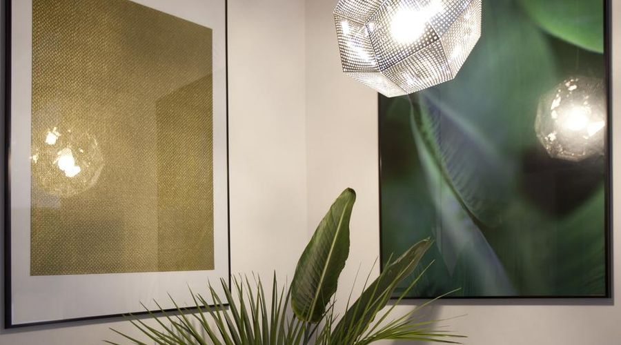 Centric Gracia Apartments-5 من 27 الصور