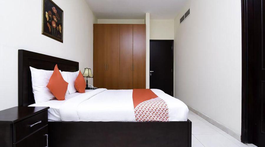 Al Usra Furnished Apartments-7 of 20 photos