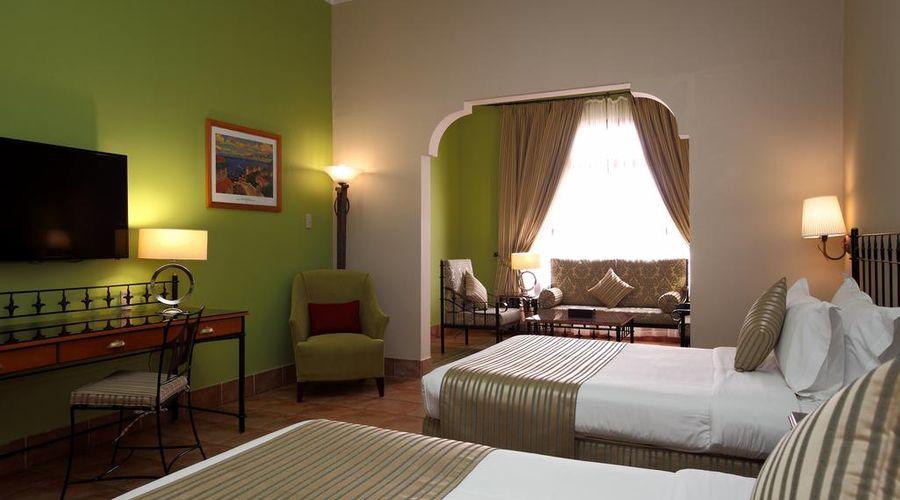 Holiday Inn Resort Half Moon Bay, an IHG Hotel-20 of 34 photos