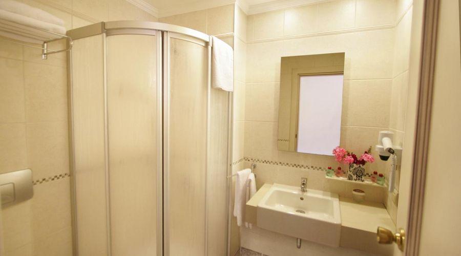 Aspen Hotel-11 of 25 photos