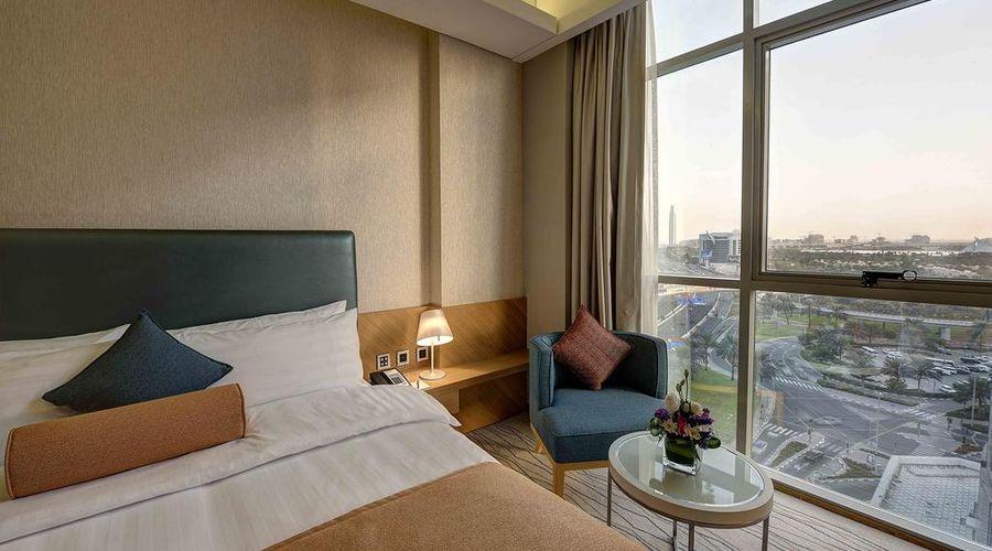 فندق رويال كونتيننتال-30 من 35 الصور