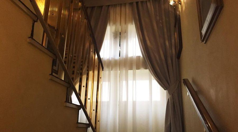 فندق أكورسيو-30 من 32 الصور