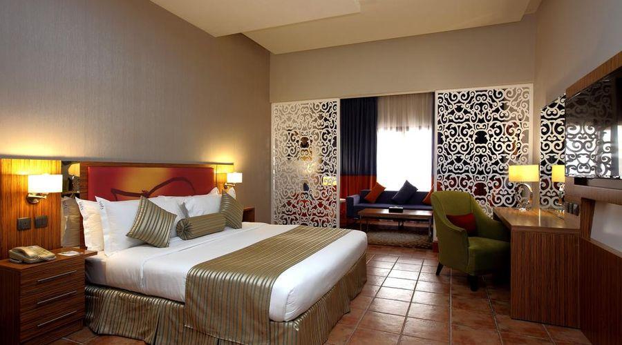 Holiday Inn Resort Half Moon Bay, an IHG Hotel-18 of 34 photos