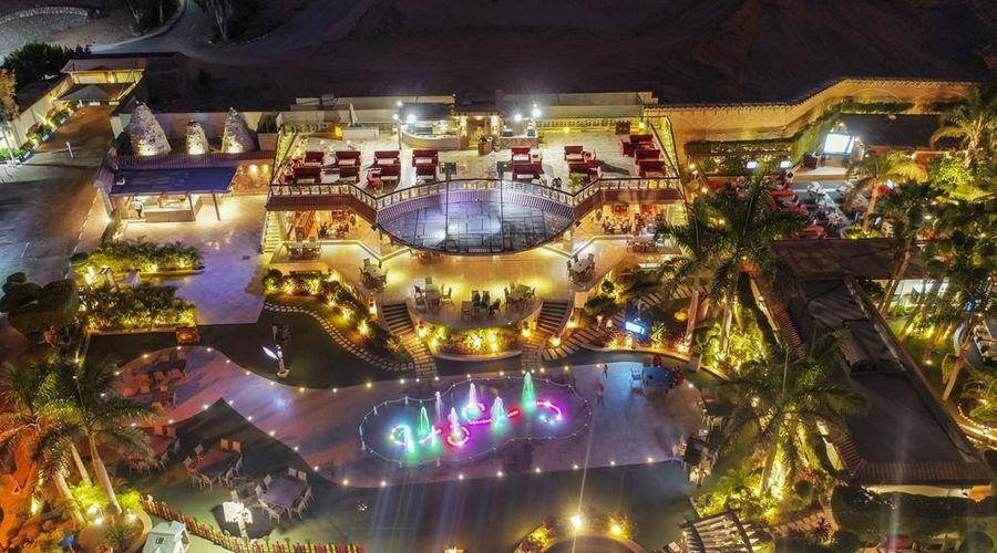 فندق الماسة -34 من 35 الصور