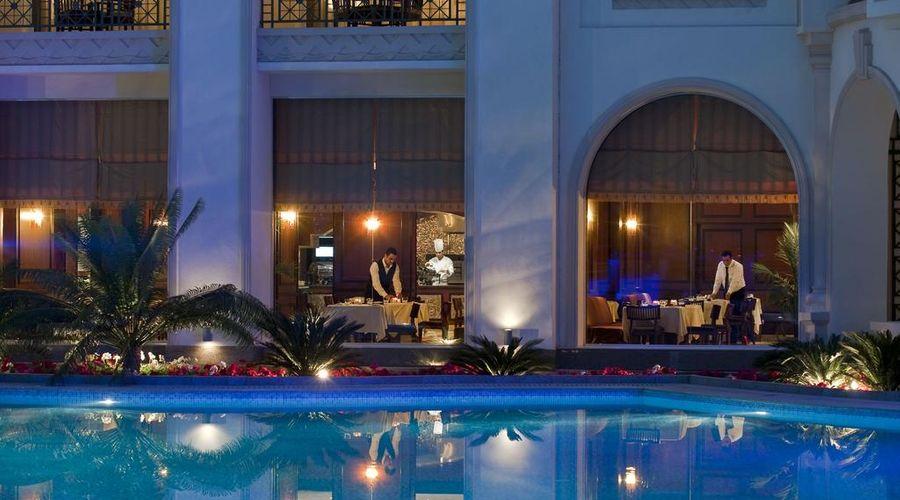 فندق و سبا ستلا دي ماري بيتش-10 من 35 الصور