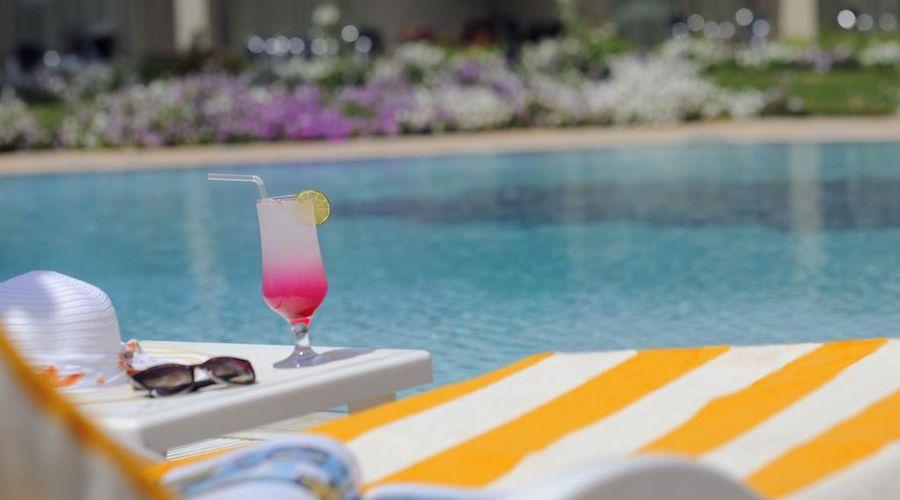 Naama Bay Promenade Resort Managed By Accor-19 of 40 photos