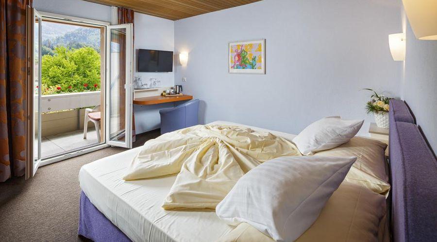 Stella Swiss Quality Hotel-12 of 40 photos