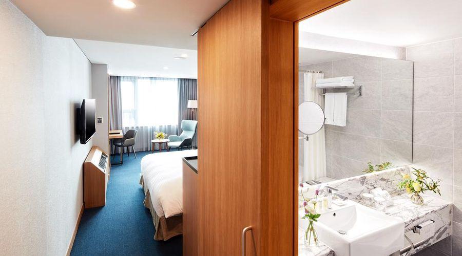Hotel PJ Myeongdong-5 of 29 photos