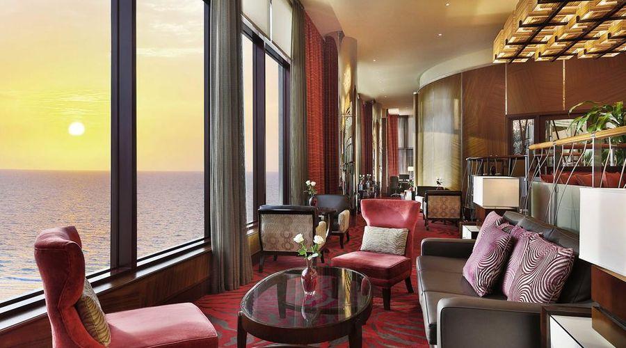 Jeddah Hilton-5 of 42 photos