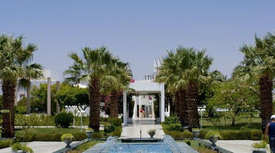 Maritim Jolie Ville Resort & Casino Sharm El Sheikh-23 of 32 photos