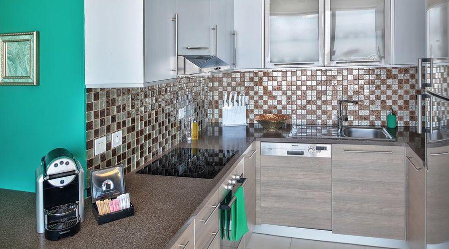 Dream Inn Apartments - 48 Burj Gate Skyline View-19 of 30 photos