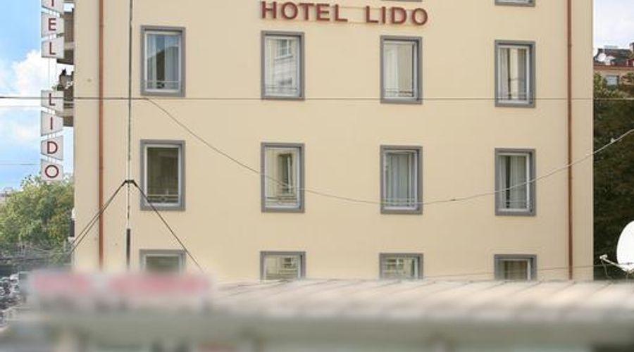 Hotel Lido-4 of 26 photos
