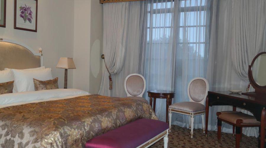 فندق لونيتا-23 من 35 الصور