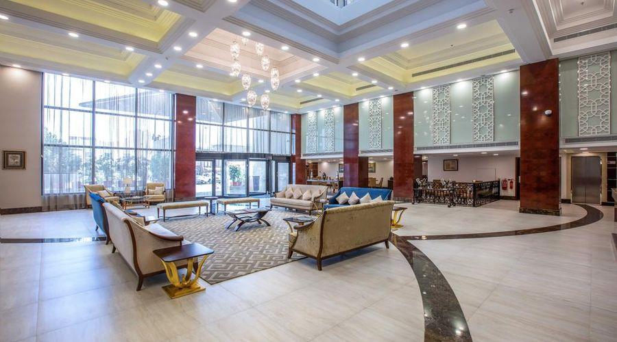 فندق جلف كورت-12 من 30 الصور
