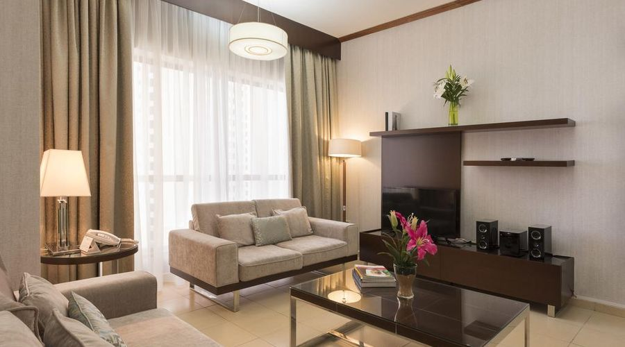 Suha Hotel Apartments-4 of 31 photos