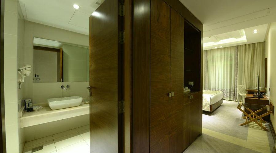 فندق الماسة -32 من 35 الصور