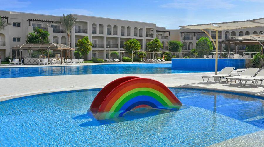 Jaz Mirabel Resort-24 of 30 photos