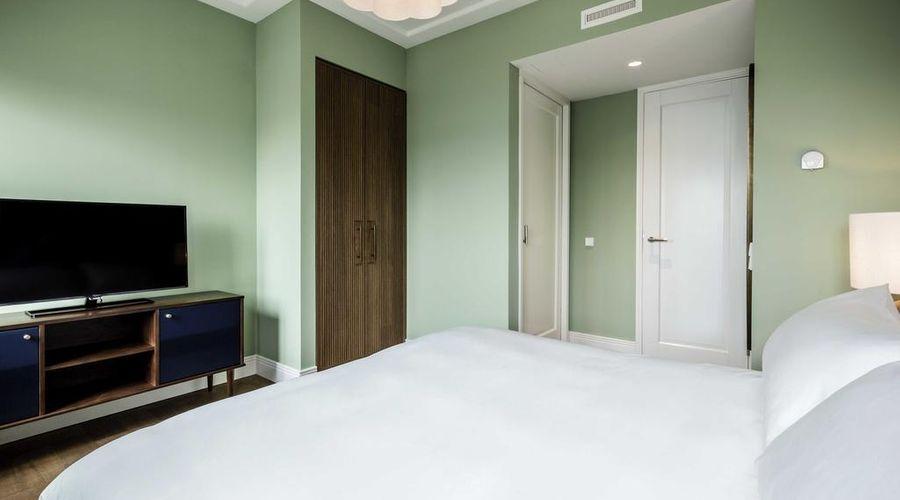 فندق توانتي إييت-11 من 43 الصور
