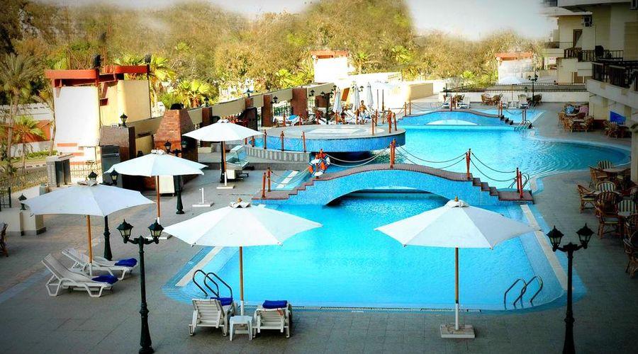 Aifu Resort-5 of 41 photos