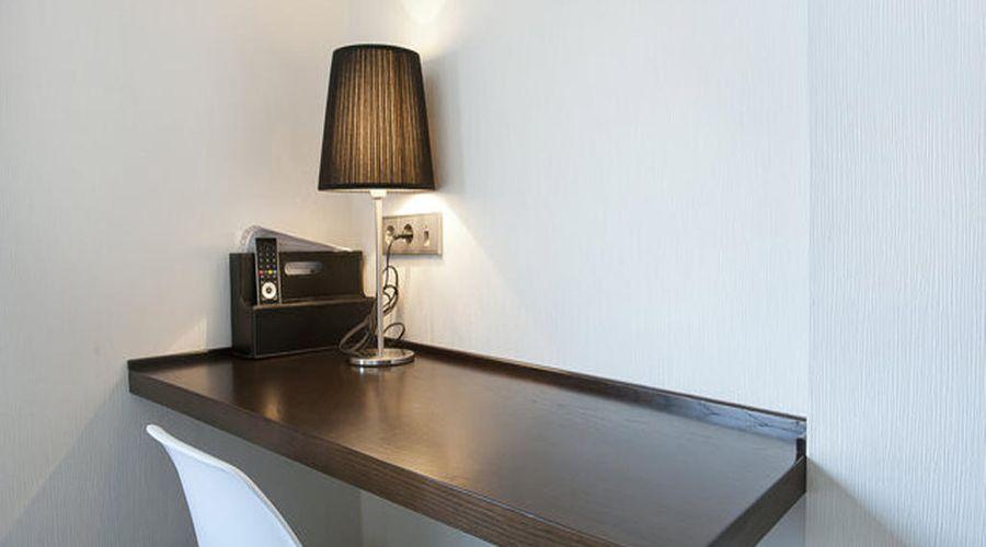 Barcelona Fifteen Luxury Aparthotel-16 من 45 الصور