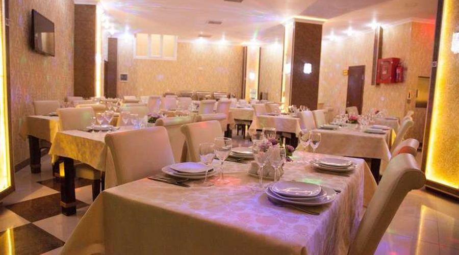 Askar Hotel-1 of 25 photos