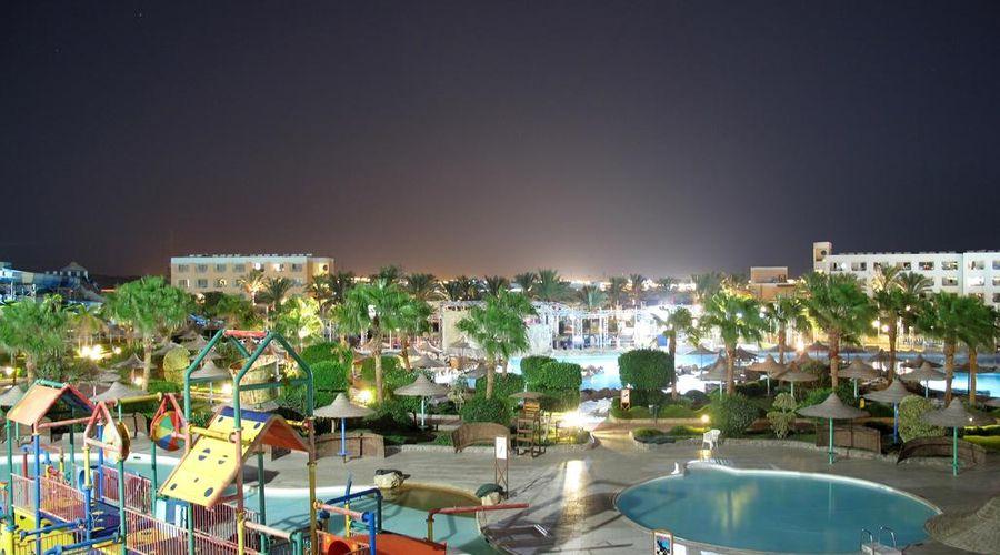 Titanic Aqua Park Resort-21 من 26 الصور