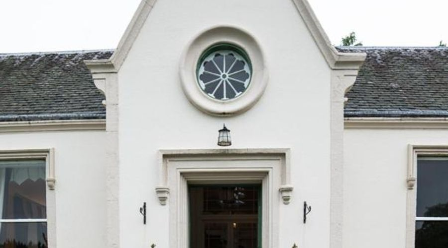West Plean House-42 of 43 photos