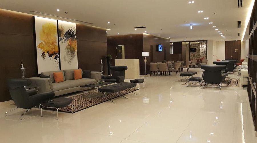 M Hotel Makkah by Millennium-8 of 31 photos