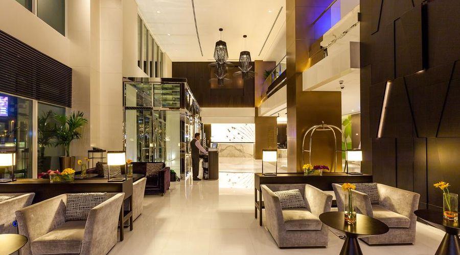 فلورا كريك ديلوكس للشقق الفندقية-4 من 29 الصور