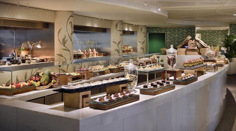 Palazzo Versace Dubai-13 of 35 photos