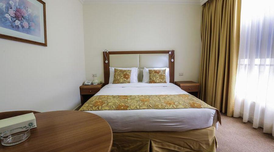 Gardenia Hotel-8 of 20 photos