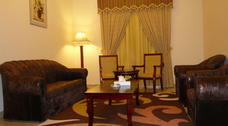 Dream Palace Hotel-12 of 31 photos