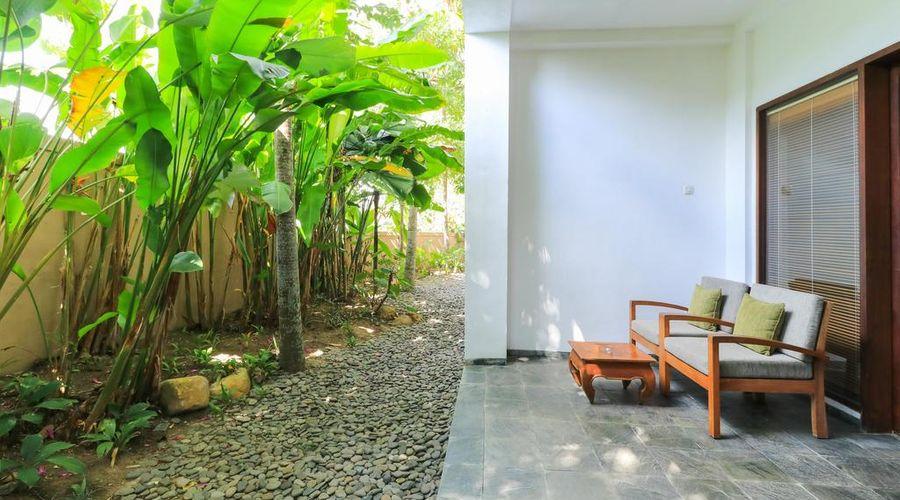 Tegal Sari Ubud-19 من 25 الصور