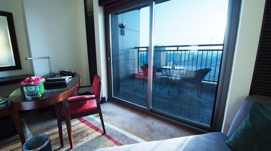 فندق سوفيتل الخبرالكورنيش-33 من 43 الصور