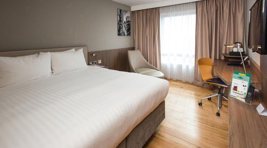 Holiday Inn London - West-4 of 19 photos