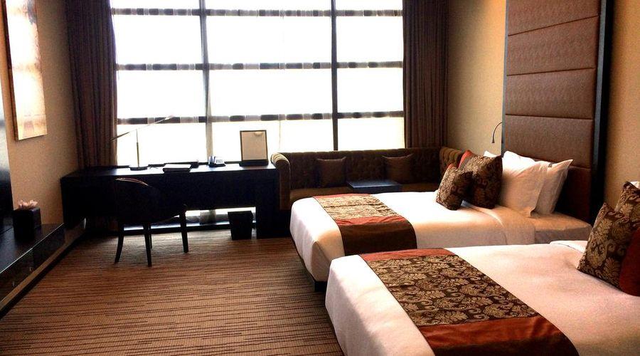 فندق ساوثرن صن أبوظبي-9 من 30 الصور