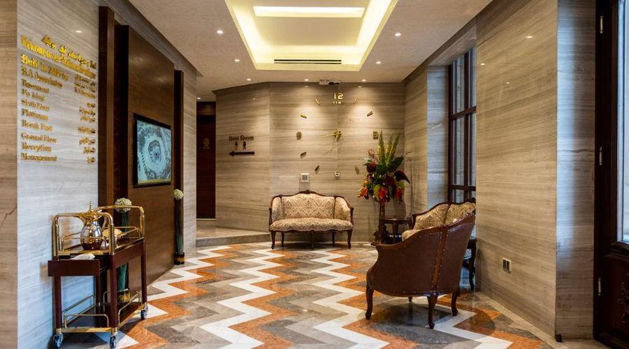 Palm Boutique Hotel-5 of 20 photos