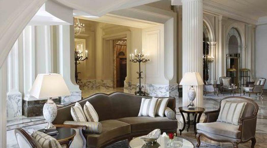 Habtoor Palace Dubai, LXR Hotels & Resorts-27 of 40 photos