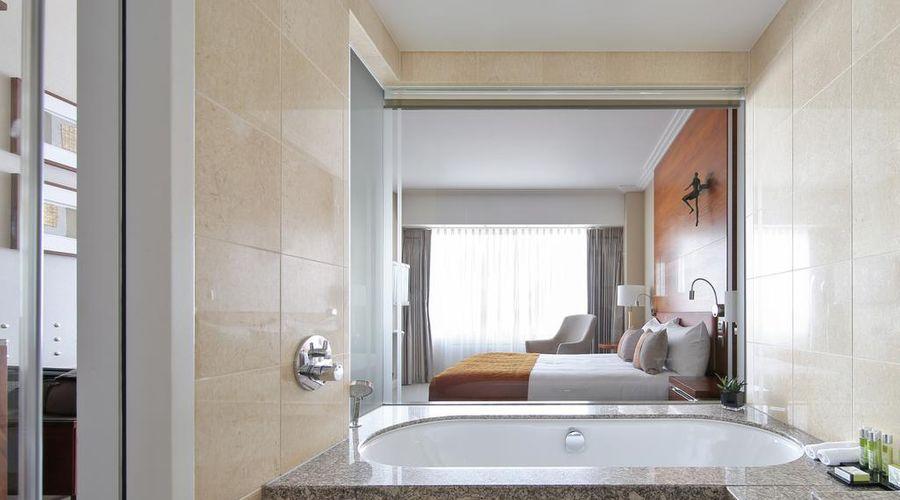 فندق أوكورا أمستردام - ذا ليدينج هوتلز أوف ذا ورلد-16 من 30 الصور