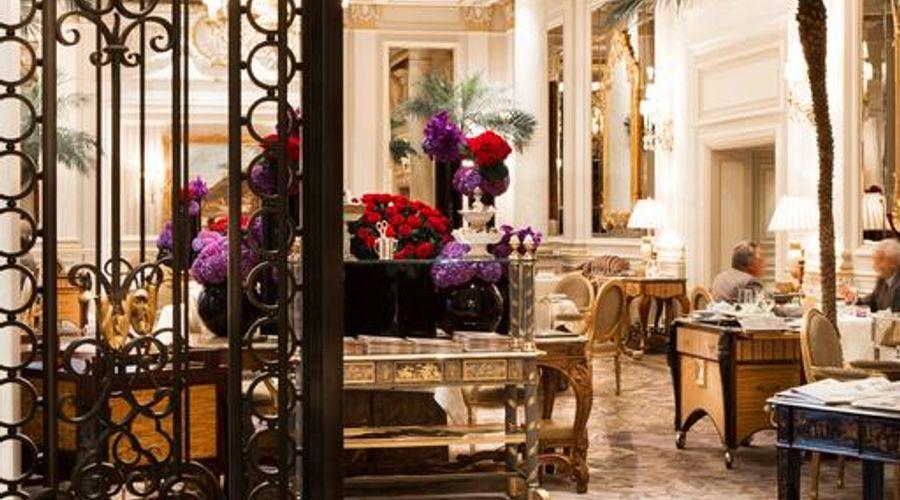فندق فور سيزونز جورج الخامس باريس-4 من 38 الصور