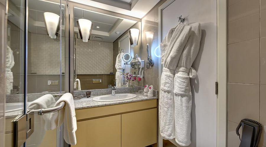 فندق رويال كونتيننتال-29 من 35 الصور