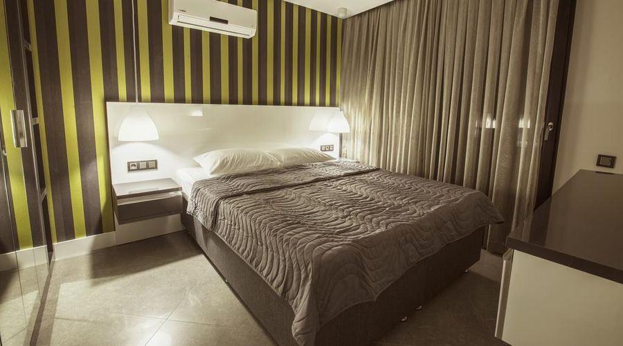 BMK Suites & Apartments-25 of 40 photos