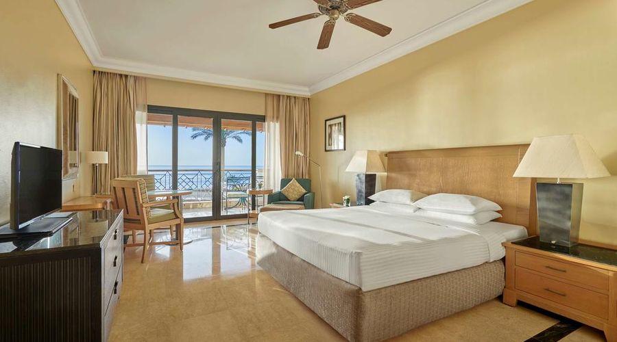 Hyatt Regency Sharm El Sheikh-1 of 32 photos