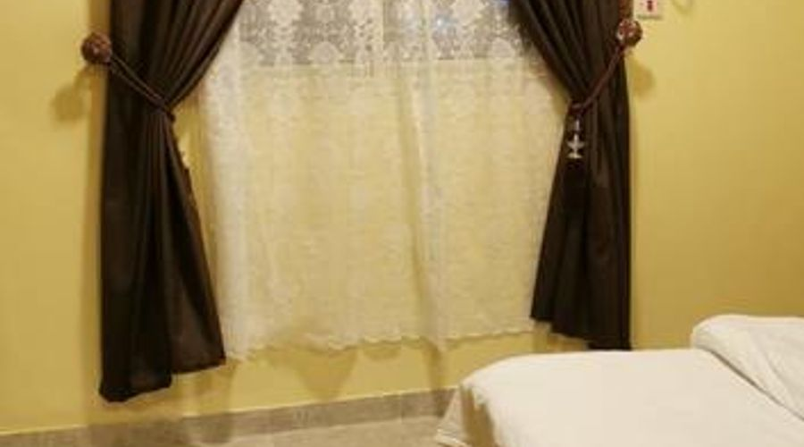 Al Eairy Furnished Apartments Tabuk 6-2 of 20 photos