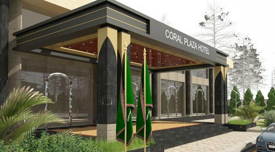 Coral Al Ahsa Hotel-18 of 30 photos