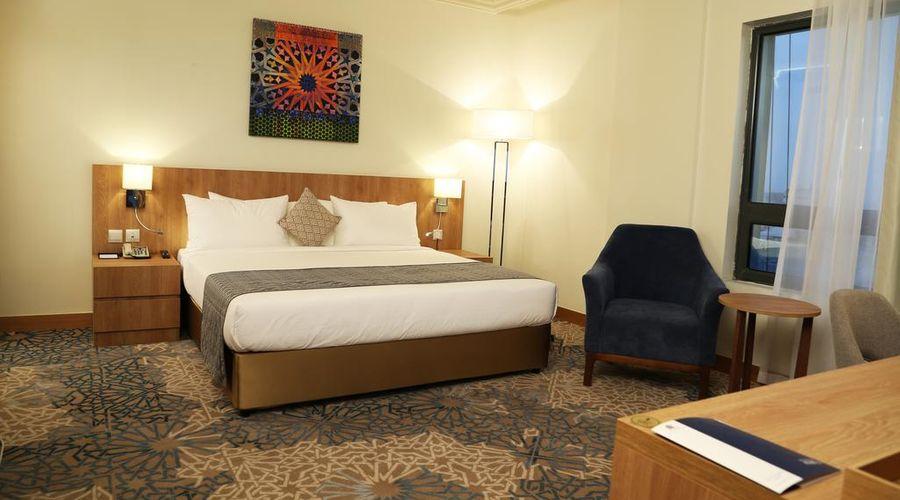 فندق الدمام بالاس-14 من 30 الصور