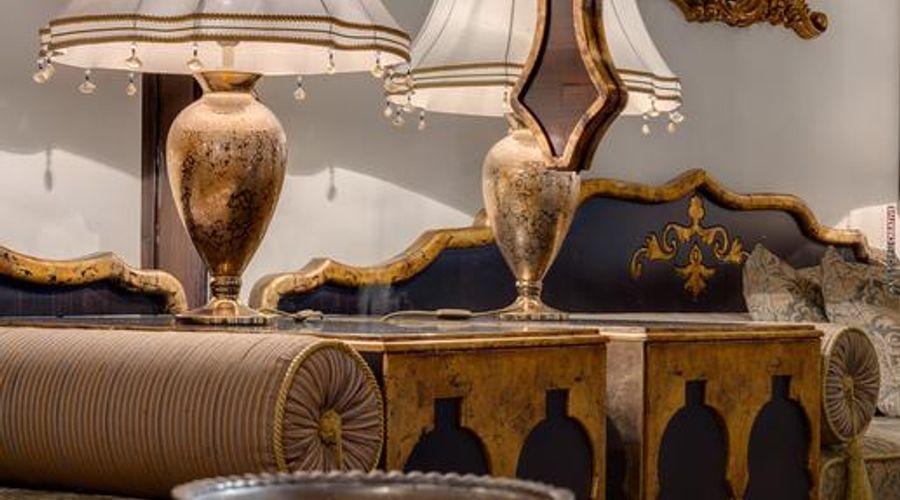Tuvana Hotel-4 of 32 photos