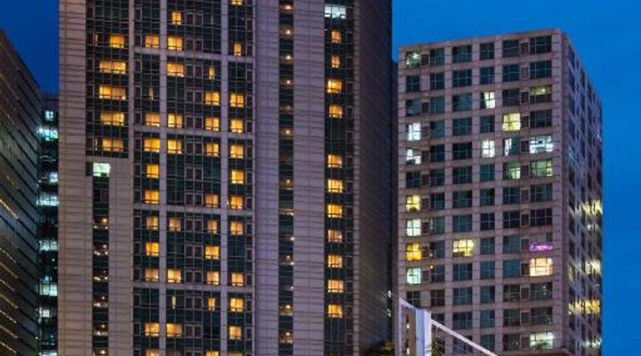 Ramada Hotel & Suites by Wyndham Seoul Namdaemun-24 of 25 photos