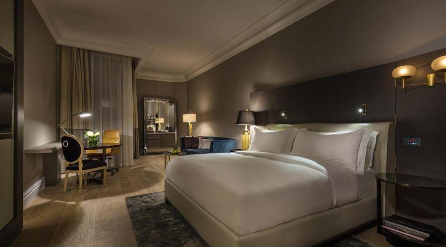 The Ritz-Carlton, Doha-5 of 38 photos